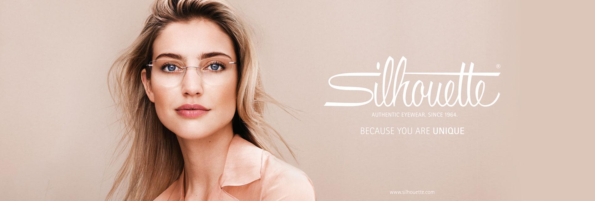blog-silhouette-banner