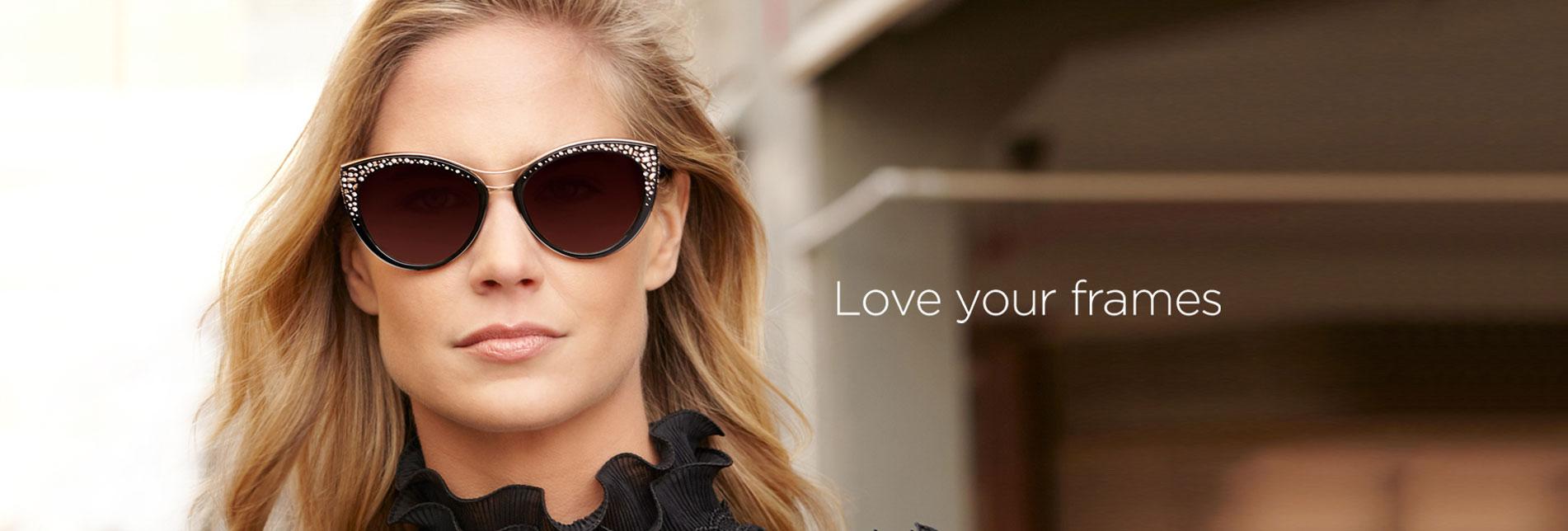 love-your-frames-banner